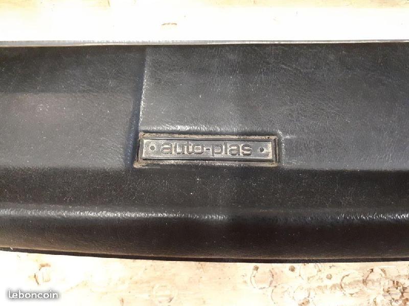 Vente de pièces détachées exclusivement de R15 R17 - Page 40 2dbdc610