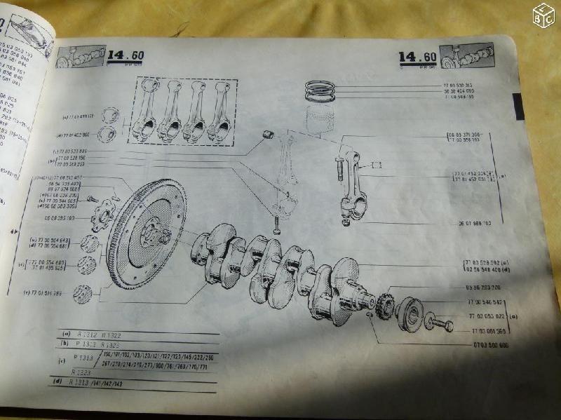 Vente de documentation technique - Page 14 311f5610