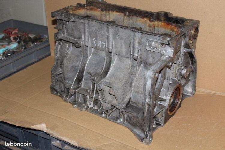Vente de pièces détachées exclusivement de R15 R17 32190010