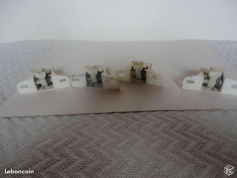 Vente de pièces détachées exclusivement de R15 R17 - Page 2 362fc211
