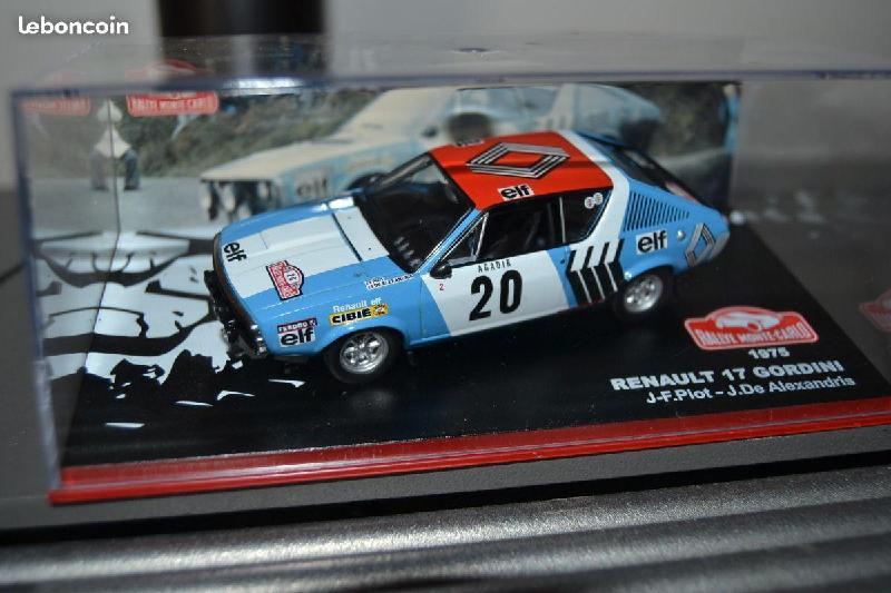 Vente de miniatures 36f52110