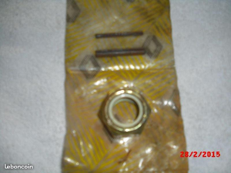 Vente de pièces détachées exclusivement de R15 R17 - Page 2 3b263f10