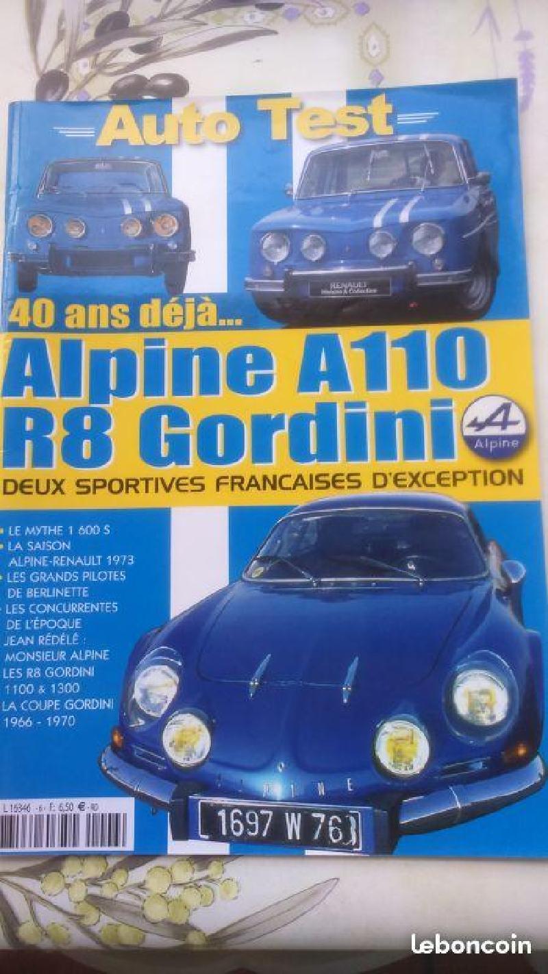 Vente de brochures, publicités, journaux .. - Page 25 3c7bbd10
