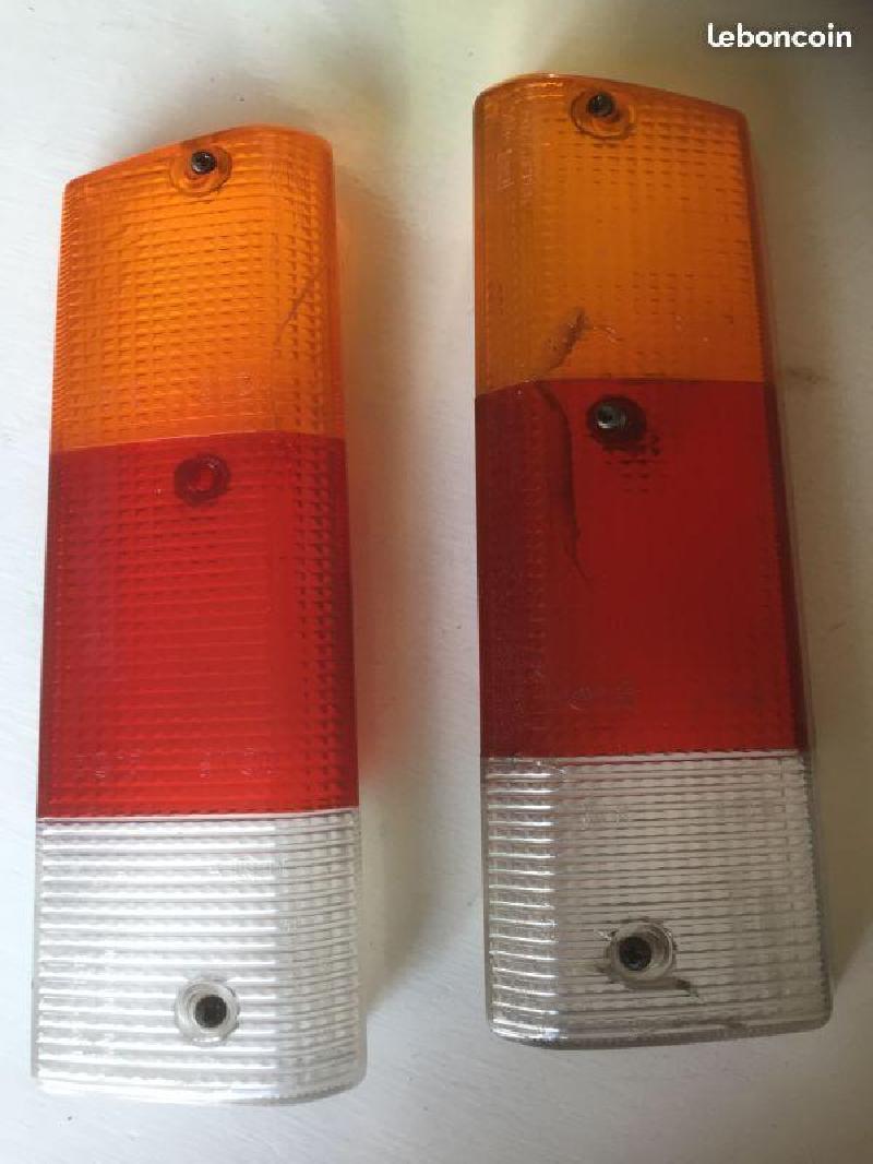 Vente de pièces détachées exclusivement de R15 R17 - Page 39 43009110
