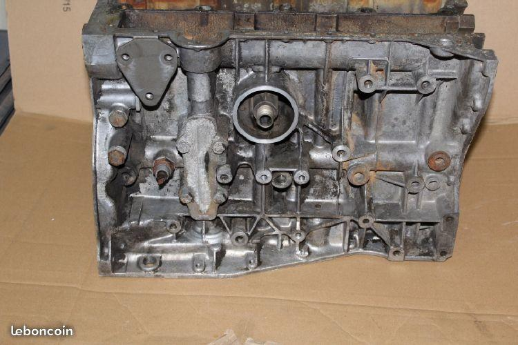 Vente de pièces détachées exclusivement de R15 R17 4c0c5410