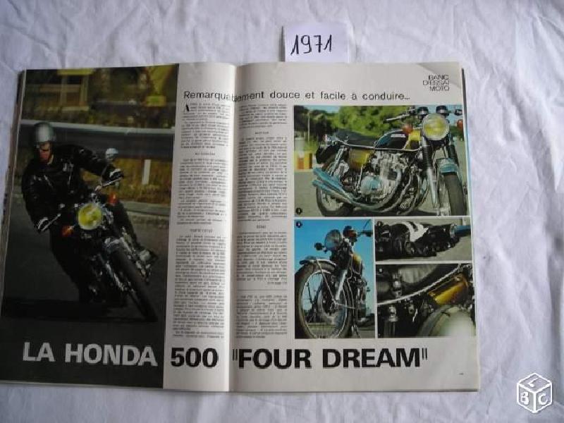 Vente de brochures, publicités, journaux .. - Page 2 5073c010