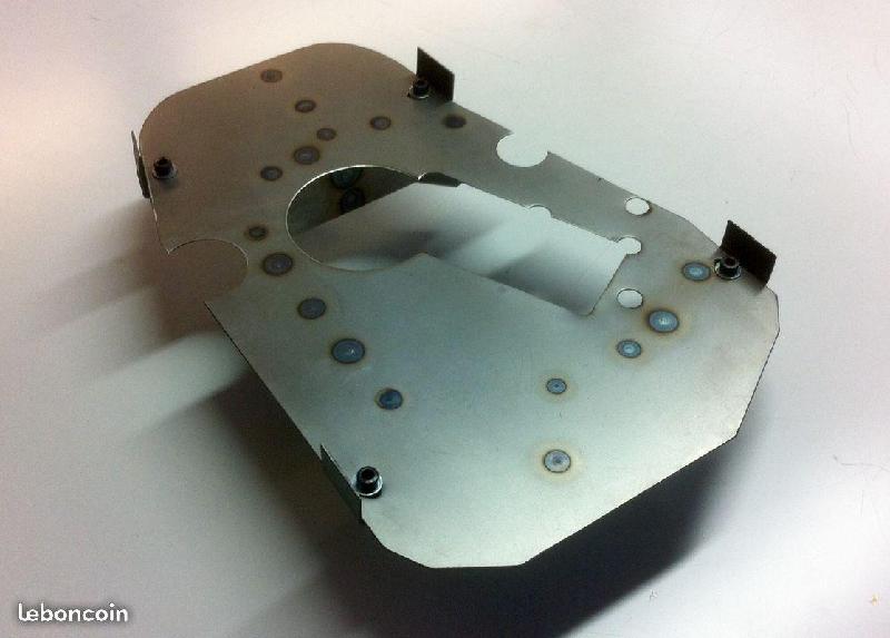 Vente de pièces détachées exclusivement de R15 R17 - Page 2 56d0f110