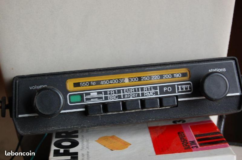 Vente de pièces détachées exclusivement de R15 R17 - Page 2 64b39b10