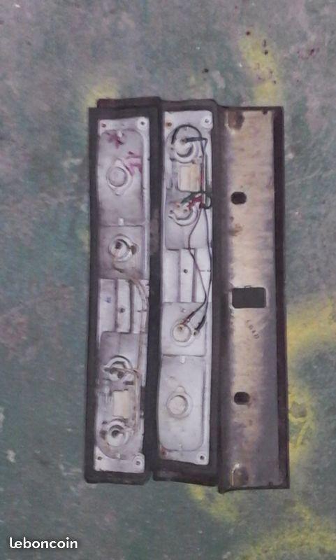 Vente de pièces détachées exclusivement de R15 R17 71abad10