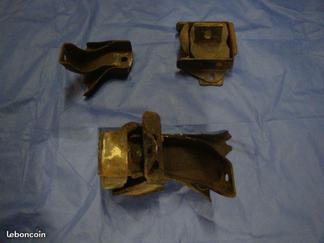 Vente de pièces détachées exclusivement de R15 R17 - Page 40 754b6e10