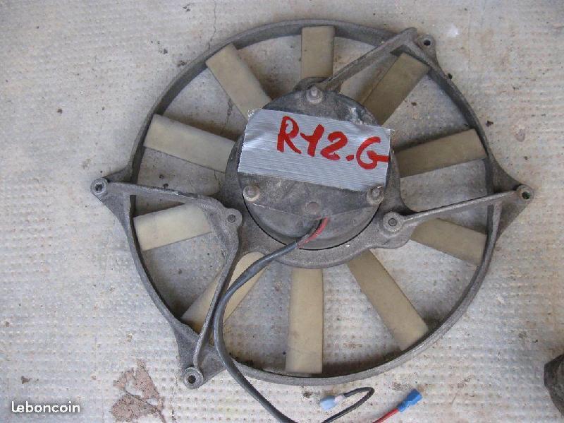 Vente de pièces détachées exclusivement de R15 R17 86d9be10