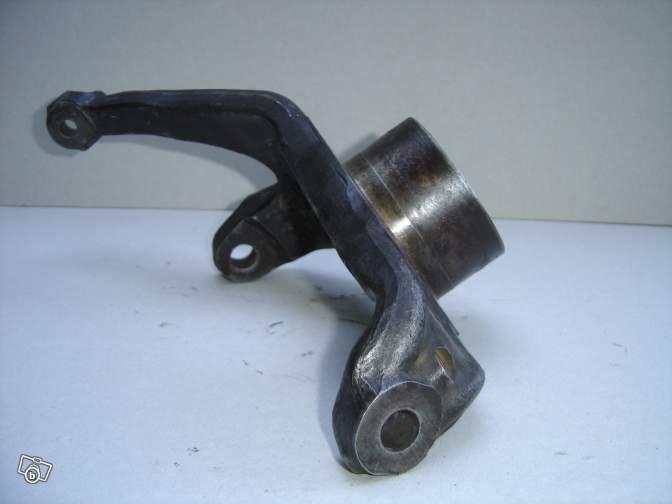 Vente de pièces détachées exclusivement de R15 R17 - Page 39 916a7a10