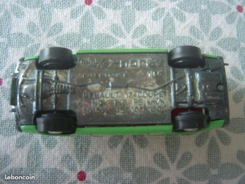 Vente de miniatures - Page 10 96799410