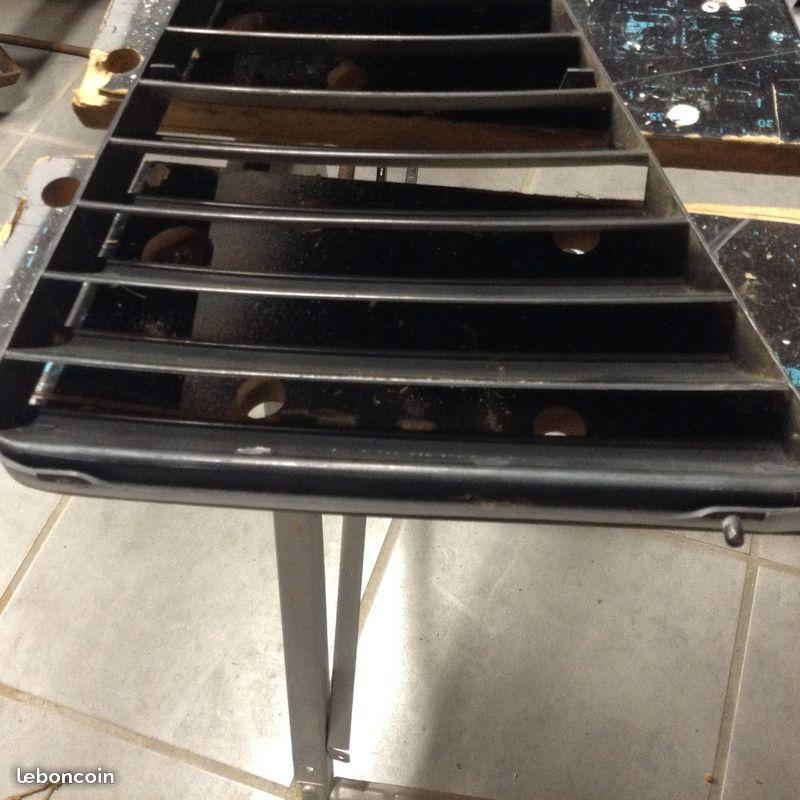 Vente de pièces détachées exclusivement de R15 R17 - Page 40 98807210