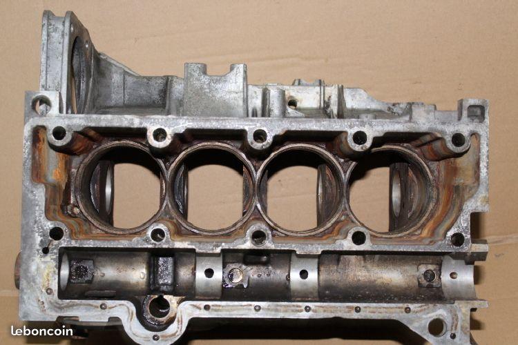 Vente de pièces détachées exclusivement de R15 R17 99a33910