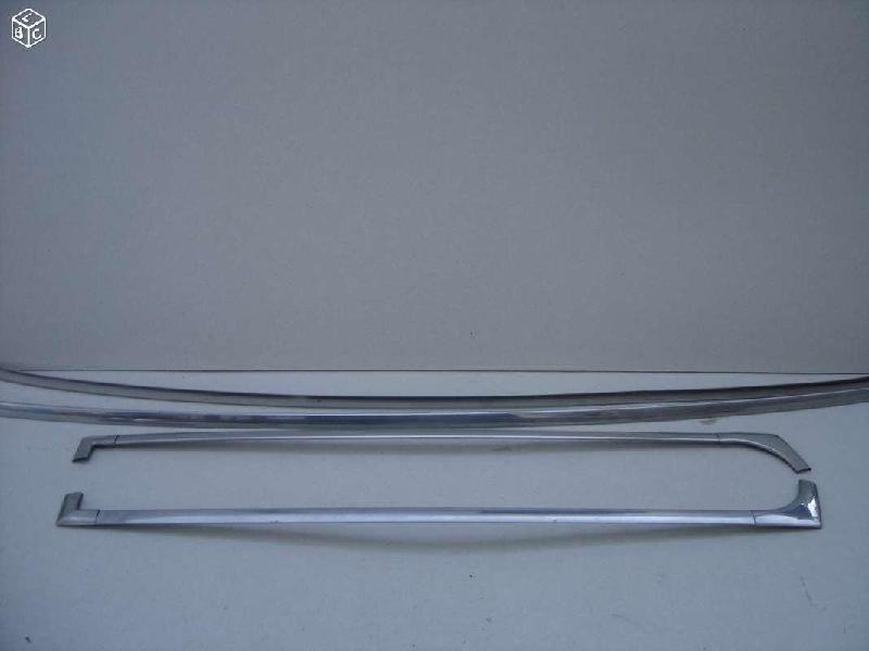 Vente de pièces détachées exclusivement de R15 R17 - Page 9 9cc00110