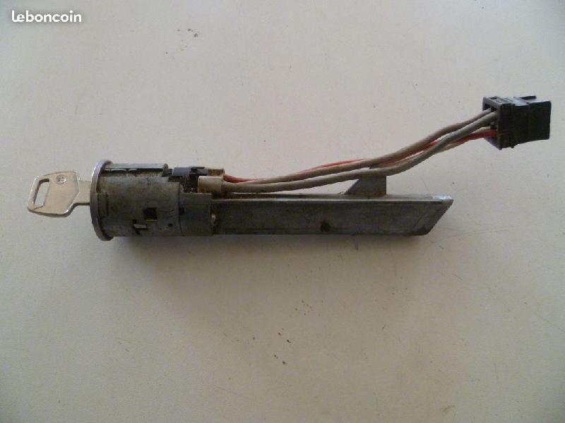 Vente de pièces détachées exclusivement de R15 R17 - Page 2 A401ba10