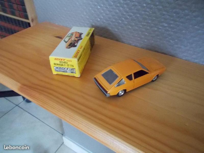 Vente de miniatures Aa1f1810
