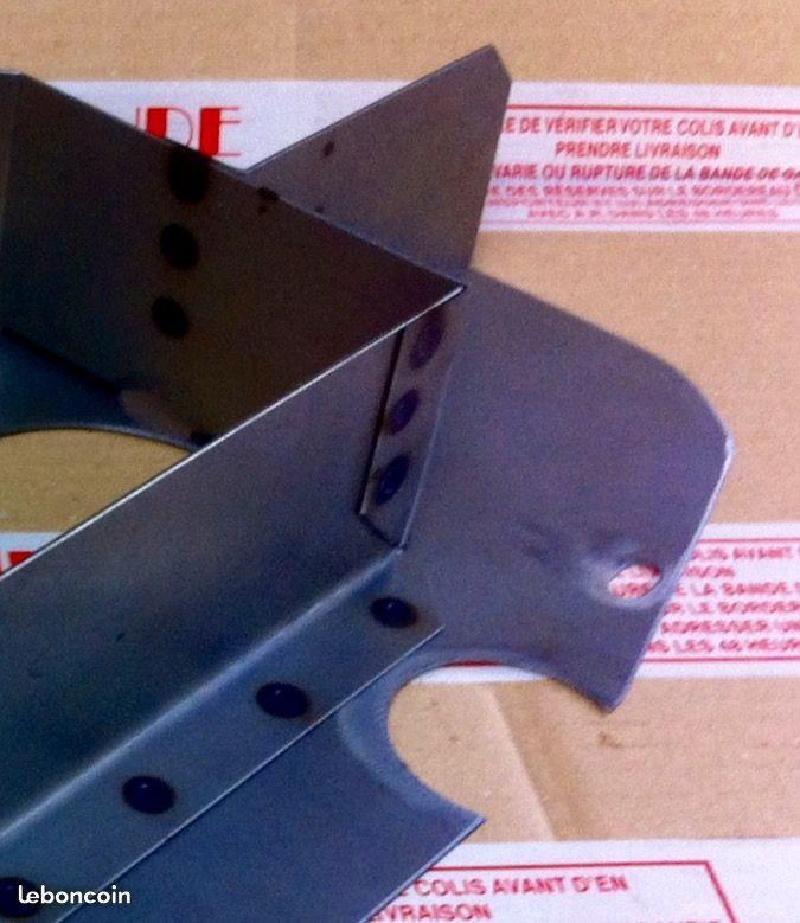 Vente de pièces détachées exclusivement de R15 R17 - Page 2 Ab1d1610