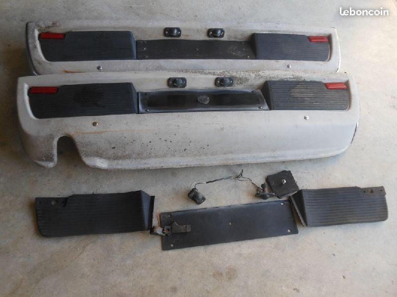 Vente de pièces détachées exclusivement de R15 R17 - Page 2 Ac54b610