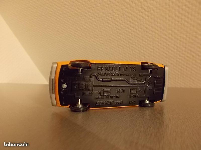 Vente de miniatures Ac613a11