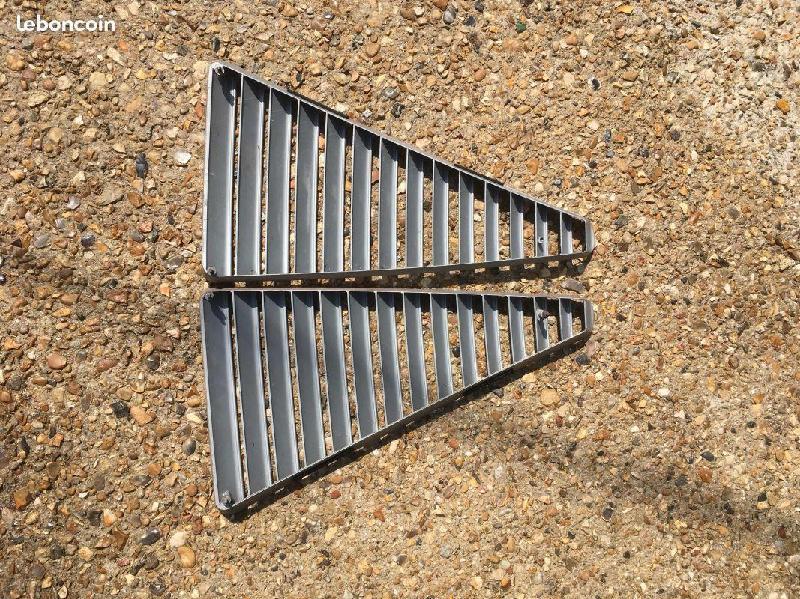 Vente de pièces détachées exclusivement de R15 R17 - Page 2 B05d9e10