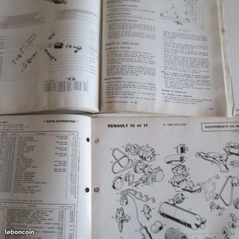 Vente de documentation technique - Page 40 C482d310