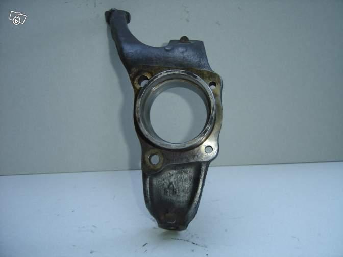 Vente de pièces détachées exclusivement de R15 R17 - Page 39 C7417f10