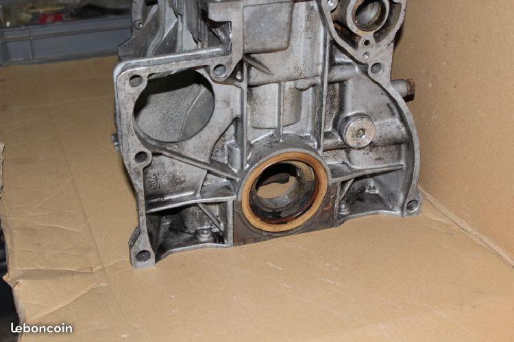 Vente de pièces détachées exclusivement de R15 R17 D3e73210