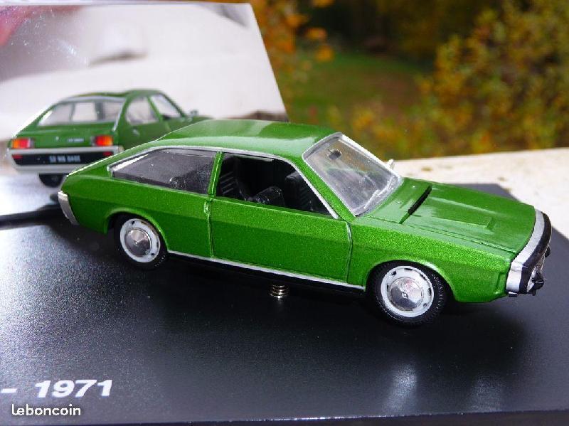 Vente de miniatures D82e6510