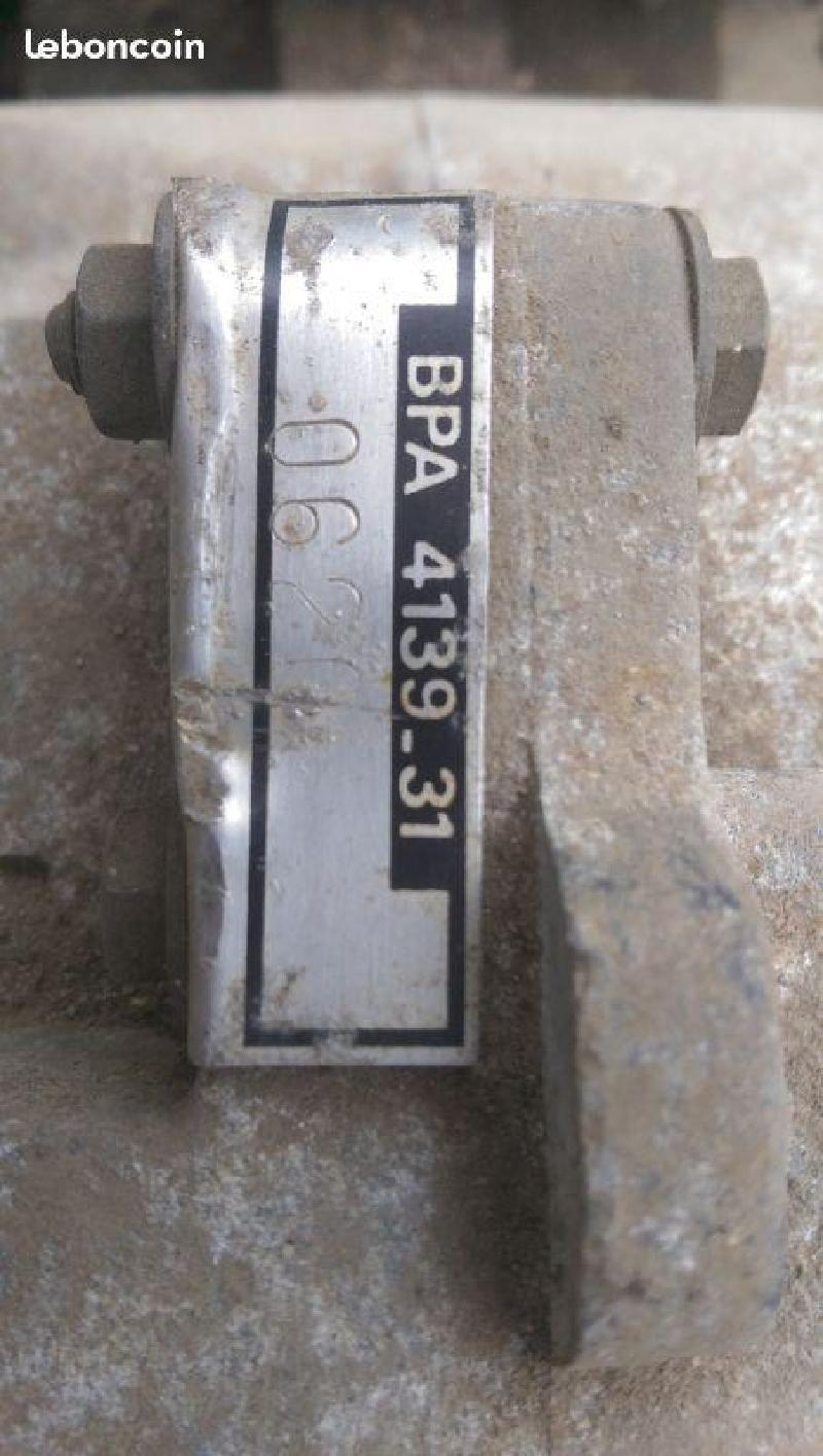 Vente de pièces détachées exclusivement de R15 R17 - Page 22 Da73dd10