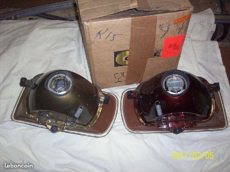 Vente de pièces détachées exclusivement de R15 R17 - Page 39 Dc658810