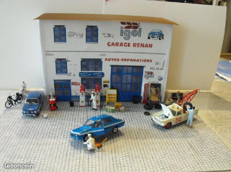 Vente de miniatures E089b210