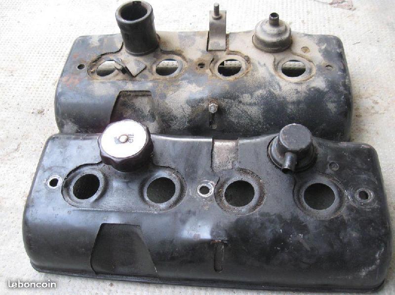 Vente de pièces détachées exclusivement de R15 R17 E6e79010