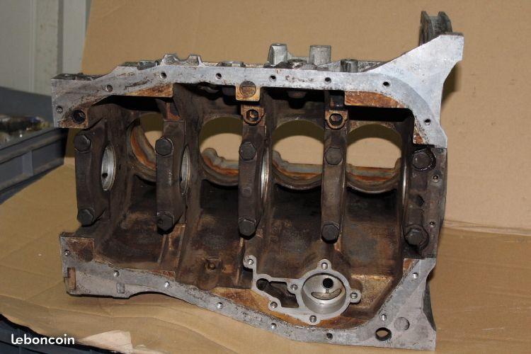 Vente de pièces détachées exclusivement de R15 R17 Efb44d10