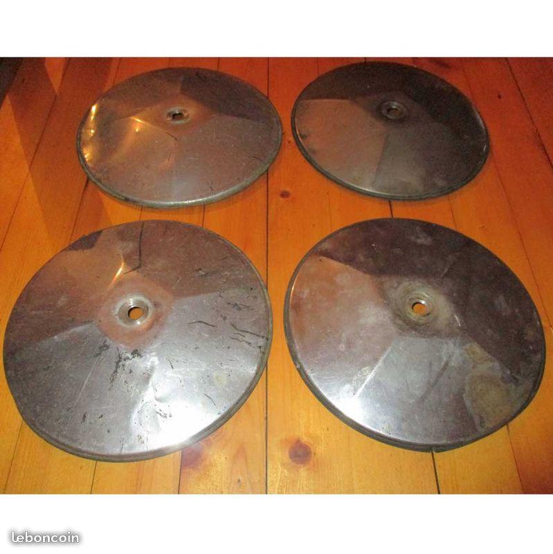 Vente de pièces détachées exclusivement de R15 R17 - Page 2 Fefc8910