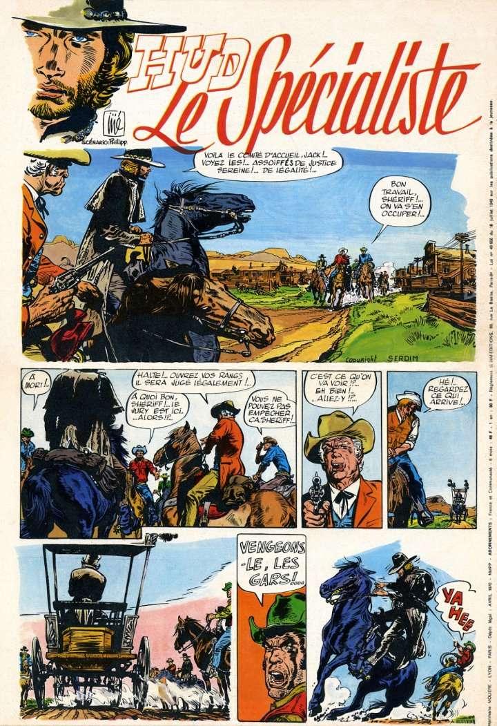Le Spécialiste - Gli Specialisti - 1969 - Sergio Corbucci - Page 2 Xjije-10