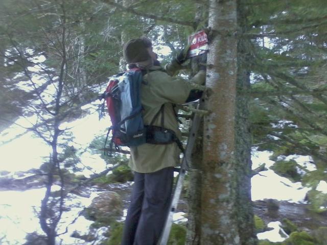 No-kill du haut Lesponne Photo032