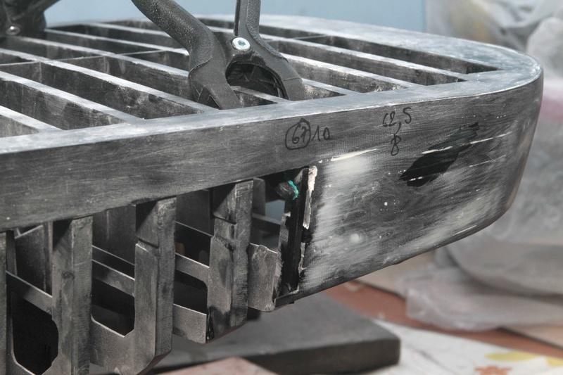 CHANTIER CONSTRUCTION DU VB CROISIC - Page 3 Chanti56