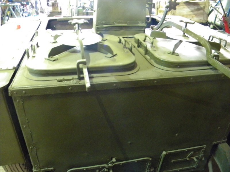 roulante mle 1916-36 m 38 Dscn6210