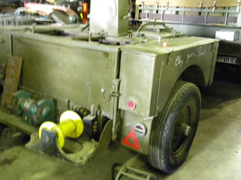 roulante mle 1916-36 m 38 Dscn6212