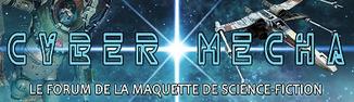 Le troc du Maquettiste Smflog11
