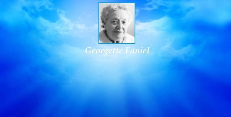 """Joachim Bouflet : Raconte sa rencontre avec le Padre Pio et les """"Faussaires de Dieu"""" 10777710"""