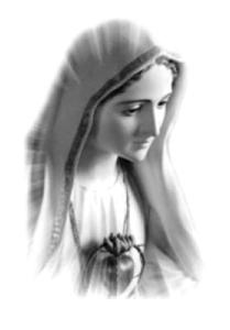 Luz de Maria : Tout sur l'Antéchrist ! 1324b-10