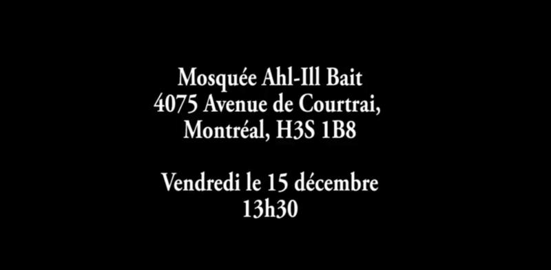 Manifestation le 15/12/17 contre l'islamisation du Québec - Soyez nombreux à y participer ! Captur15