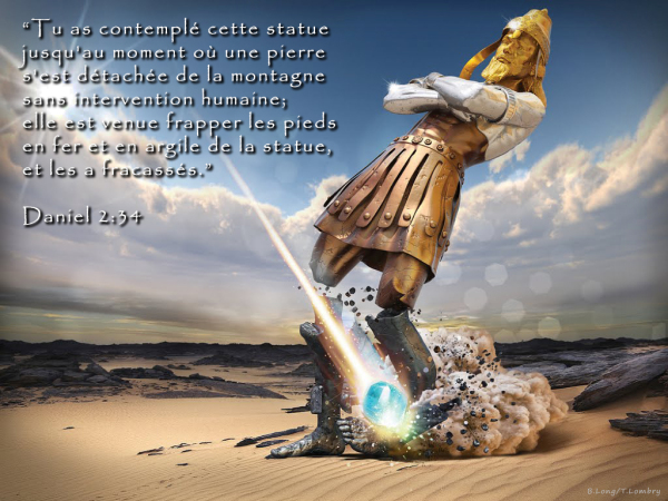 Les impulsions électromagnétiques (EIM) à venir... Une Prophétie qui se réalisera bientôt ? D0d14-10