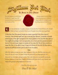 Le Sceau du Dieu Vivant : Voici le lien pour le faire imprimer ! Images13
