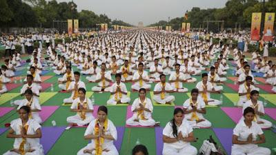 Dans le yoga, il n'y a pas de place pour Dieu ! Inde_y10