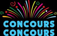 Tirage en direct de nos 10 prix attribués pour le Concours d'ouverture de ce nouveau Blog ! Logo_c10