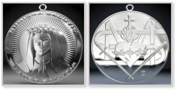 La Médaille du Salut - Don de Conversion ! Mc3a9d10